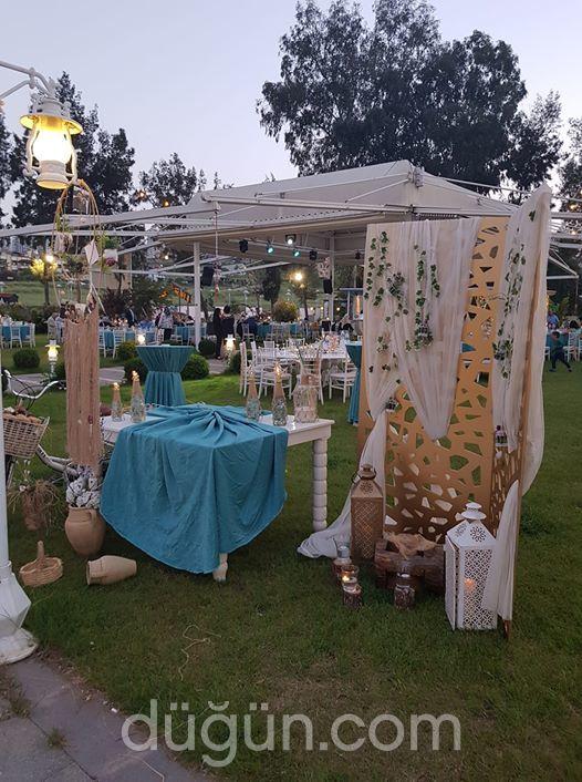 Liza Garden