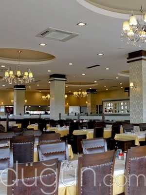 Elem Restaurant