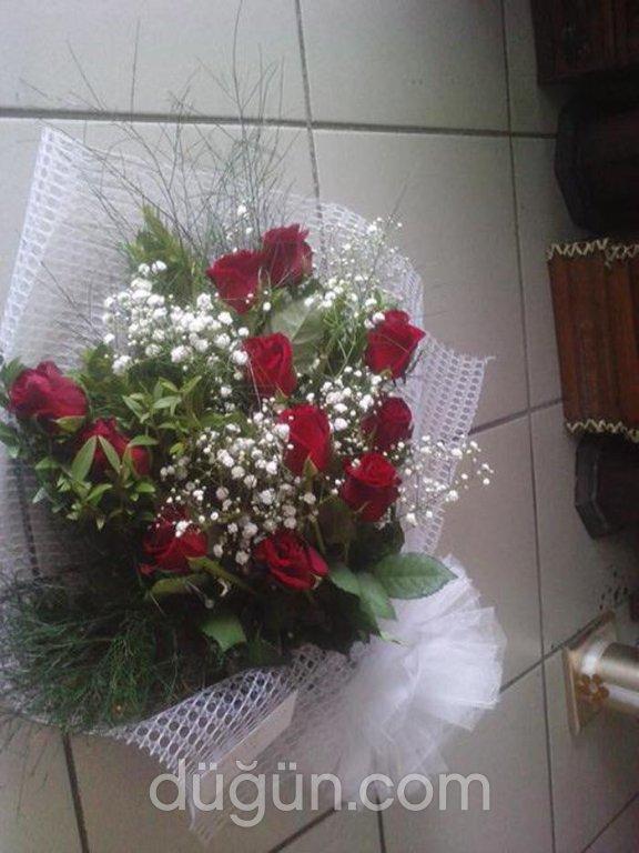 Dünya Çiçekçilik ve Peyzaj