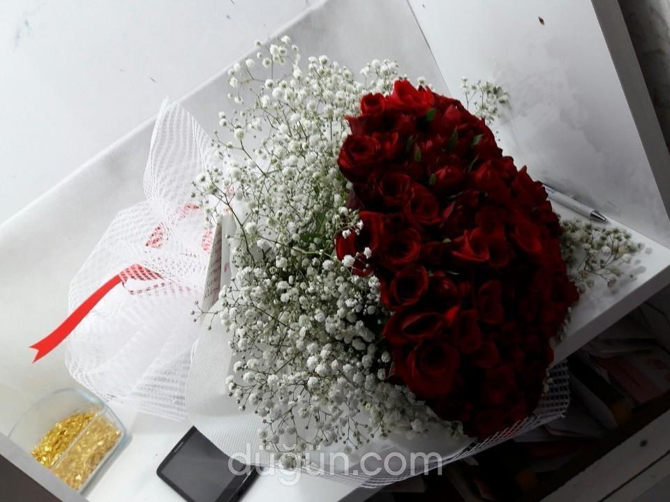 Süs-Tek Çiçekçilik