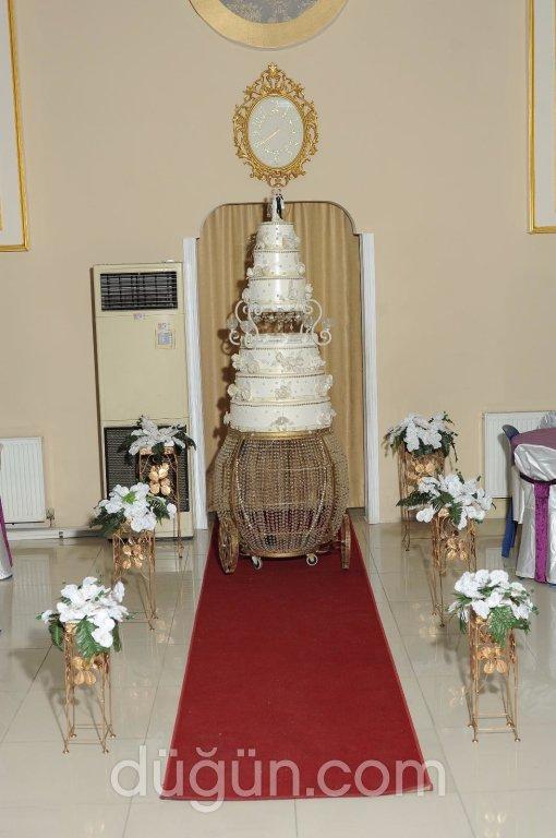 Halı Sarayı Düğün Salonu