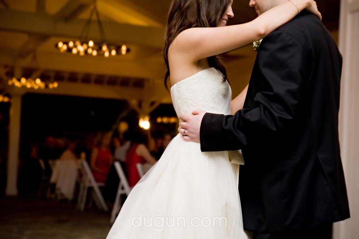 Aftu Dance