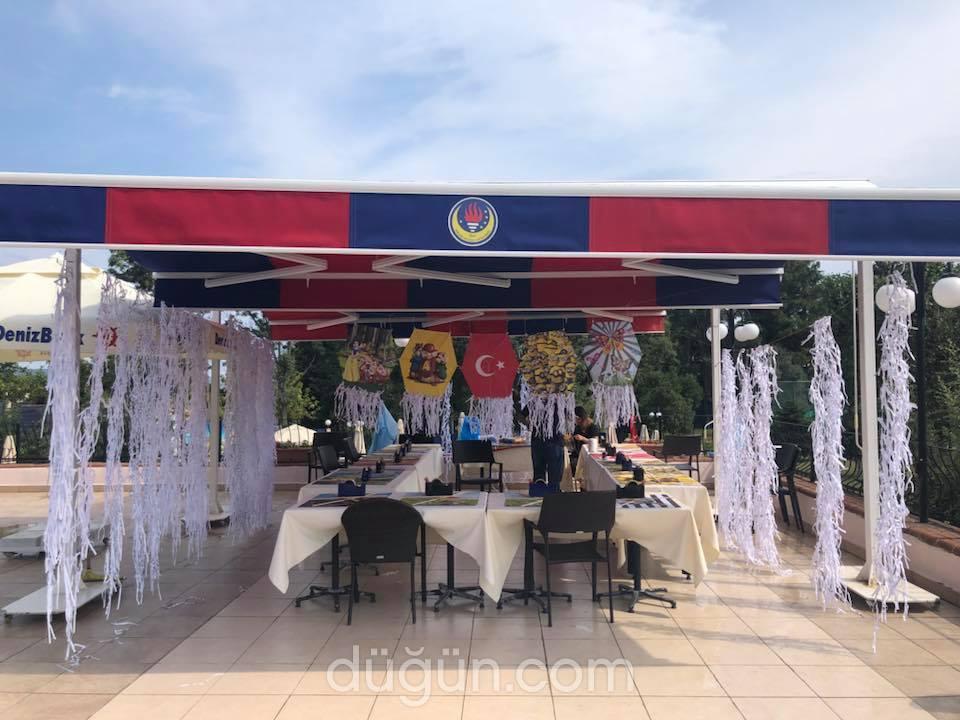 Ted Ankara Kolejliler Derneği