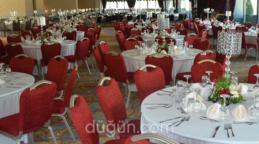 Ramada Hotel Gemlik