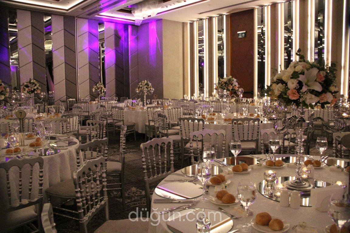 DoubleTree by Hilton Istanbul / Piyalepaşa