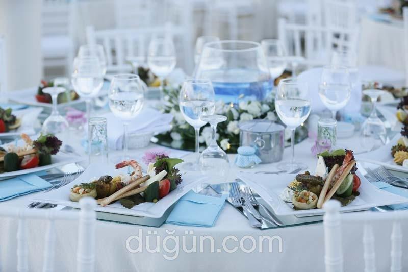 Ilıca Hotel Spa & Thermal Resort Çeşme