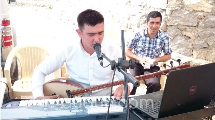 Erkan Ayşegül Çoban