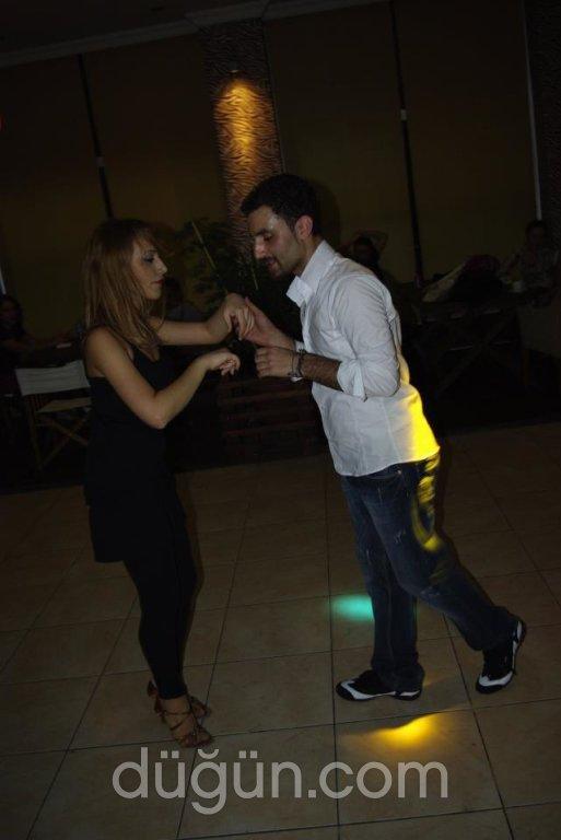 Isparta Dans