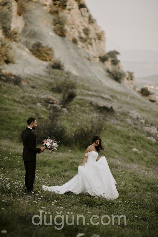 Turgay Güven Photography