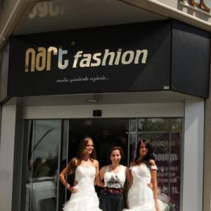 nartfashion