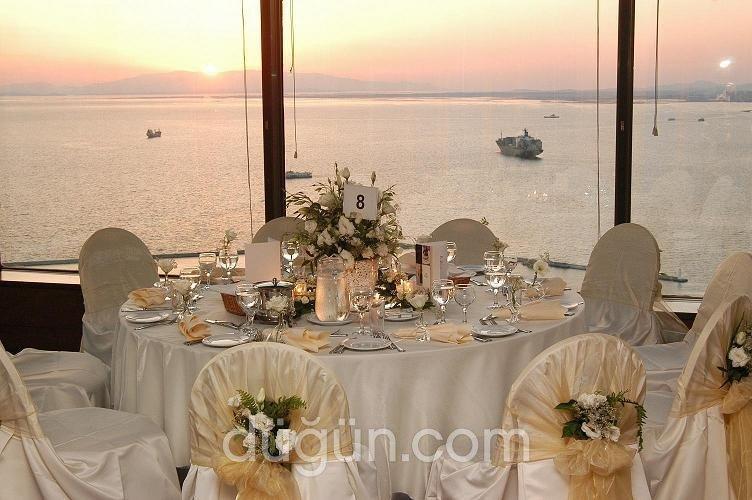 Hilton İzmir