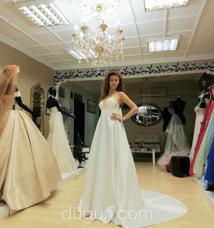 Moda Bianco