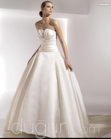 Vildan Peker Haute Couture