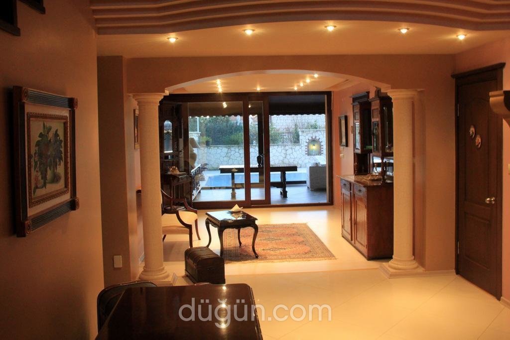 Rooms Smart Luxury Hotel
