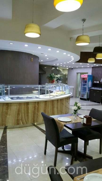 Kayıkçıoğlu Restaurant