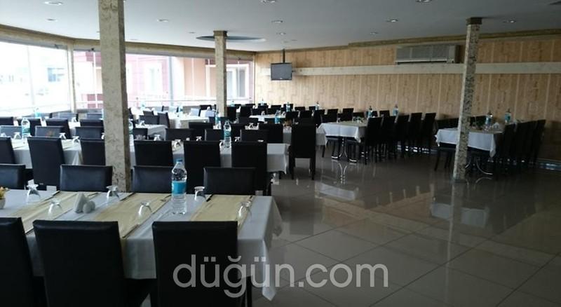 Zileli Hotel