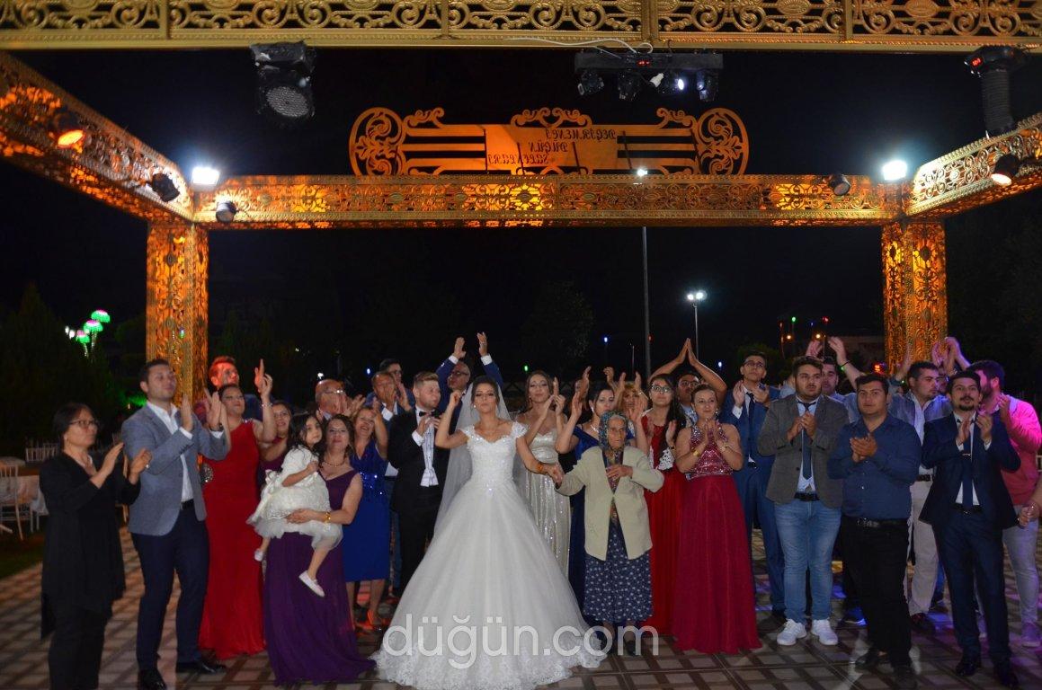 Değirmenci Kır Düğünü