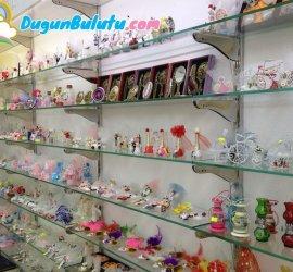Dugunbulutu.com