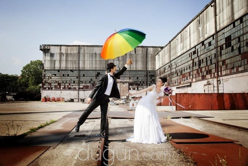 Senem Sinem Photography