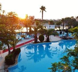 Park Aqua Kır Davet & Organizasyon