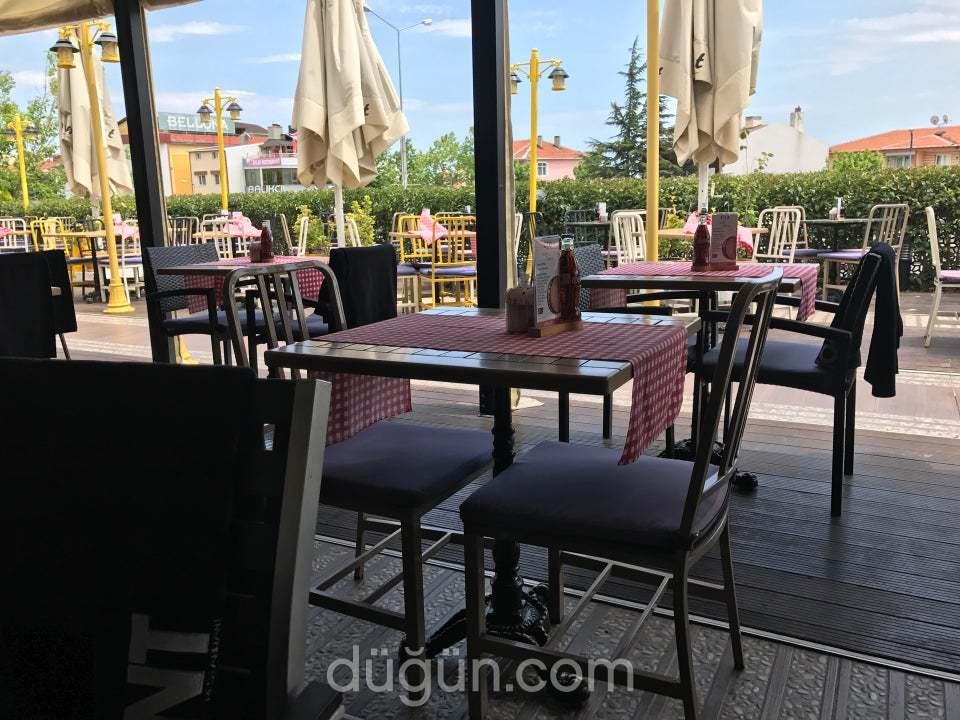 Point Restaurant
