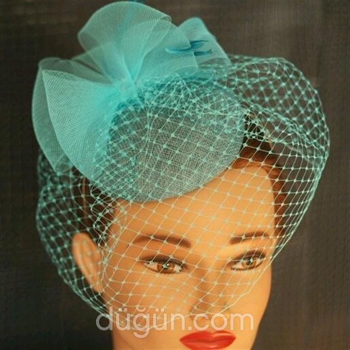 Meyra'nın Şapkaları