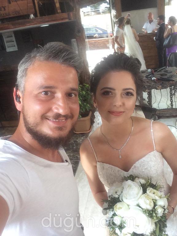 Ali Gür Şerifali