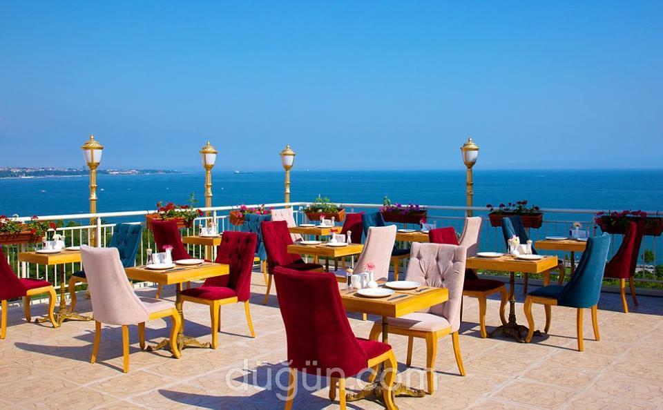 Emirhan Palace Hotel