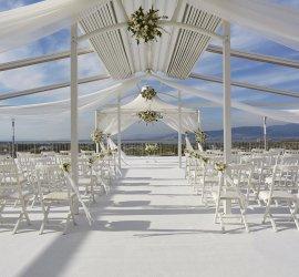 Hafta içi gerçekleştirilen nişan ve nikah organizasyonlarında %30 indirim!