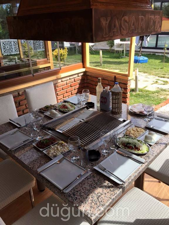 Sırtköy Yaşar Restaurant