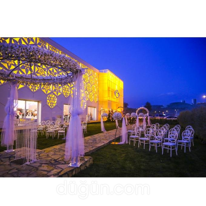 Lenas Wedding & Events