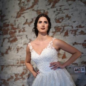 Düğün.com gelinlerine tüm modellerde %25 anında indirim!