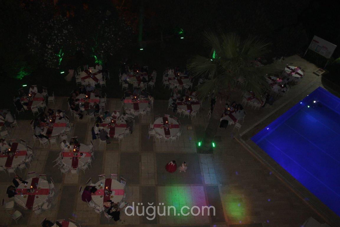 Hitit Hotel&Restaurant