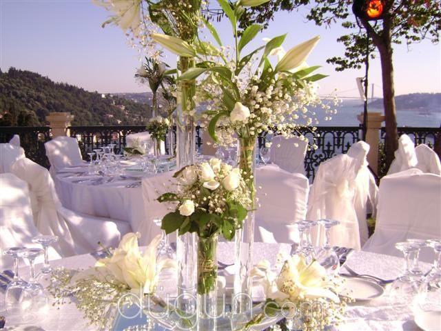 Emel Divan'la Evlilik Asistanı