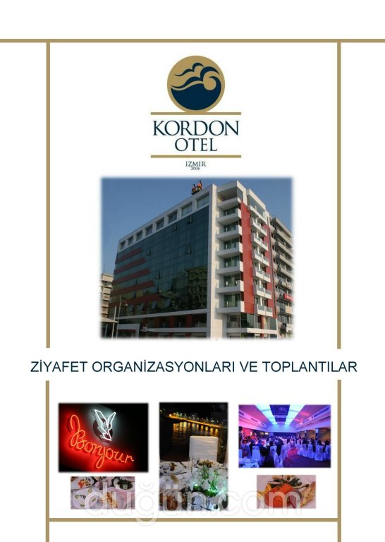 Kordon Otel
