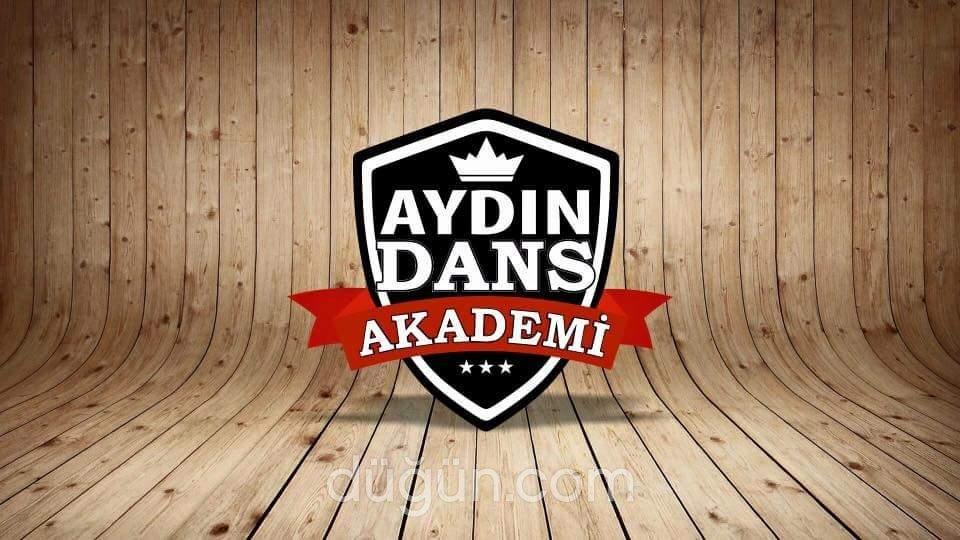 Aydın Dans Akademi