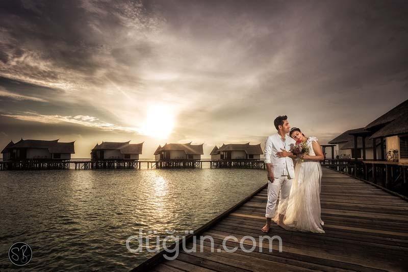 Serkan Bilgin Photography & Videography