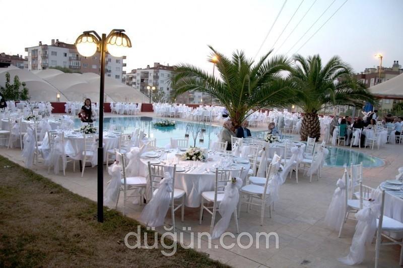 Club Havuzlu Konak