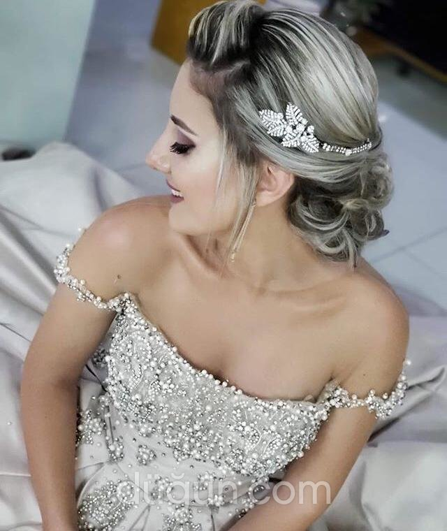 Nurbesia Kuaför