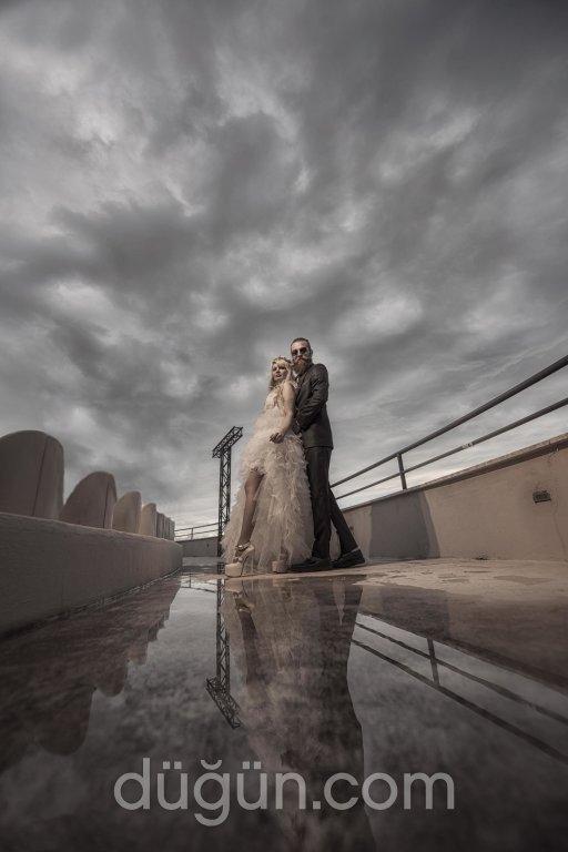 Salih Soydal Photography