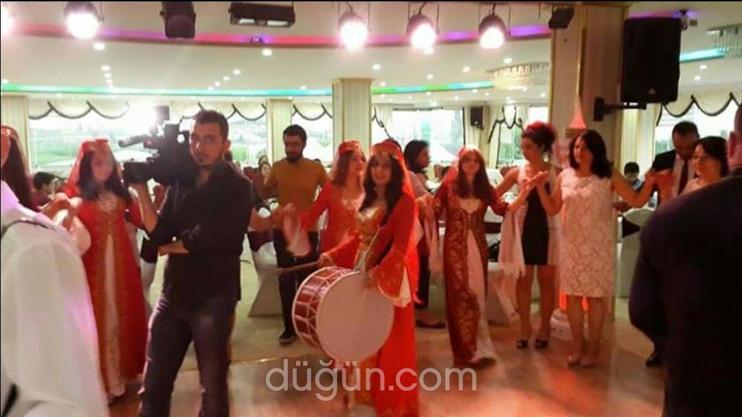 Ankara Organizasyon