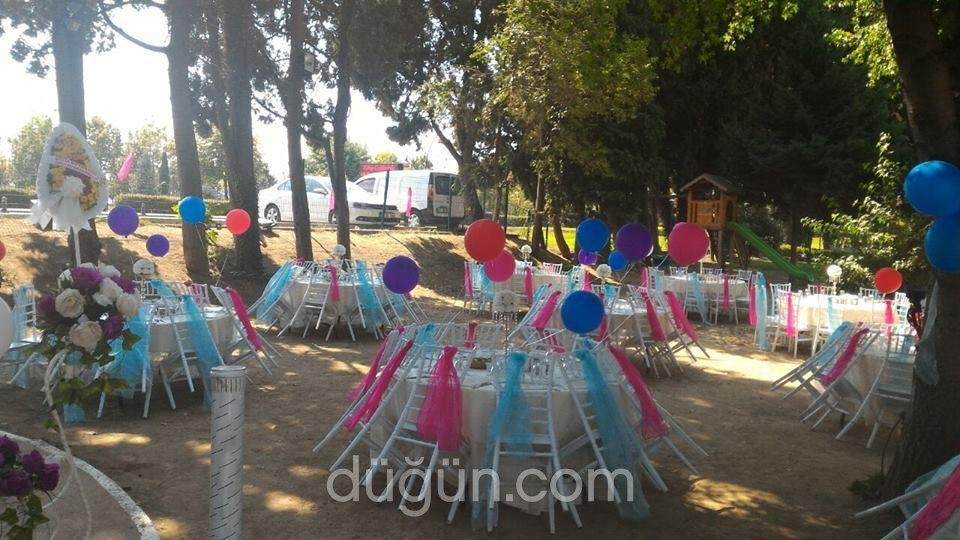 E Organizasyon Düğün Danışmanlığı