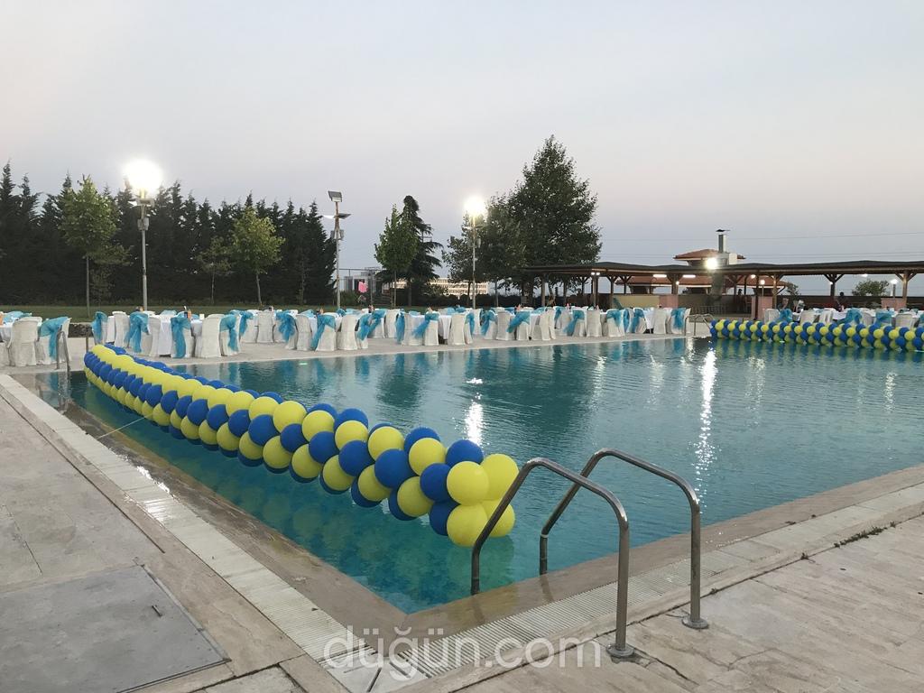 Mostarpark