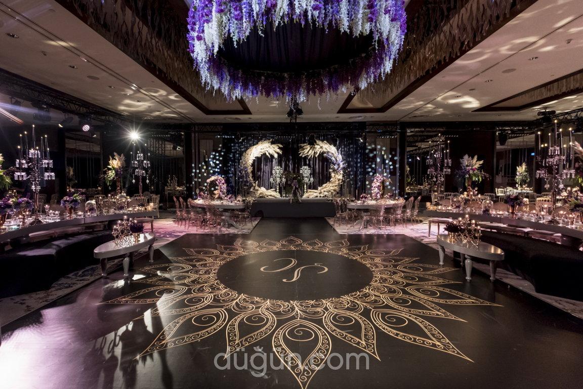 Sheraton Grand İstanbul Ataşehir Hotel