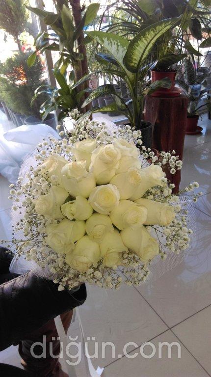 Okçuoğlu Çiçekçilik