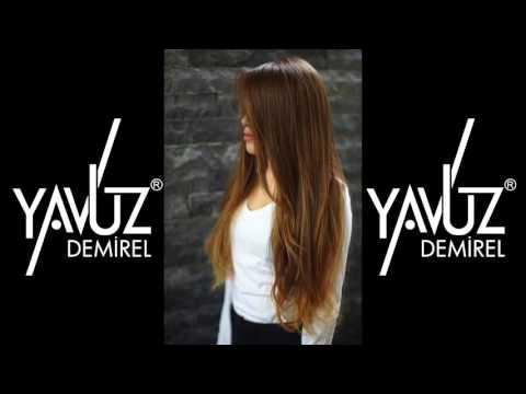 Yavuz Demirel