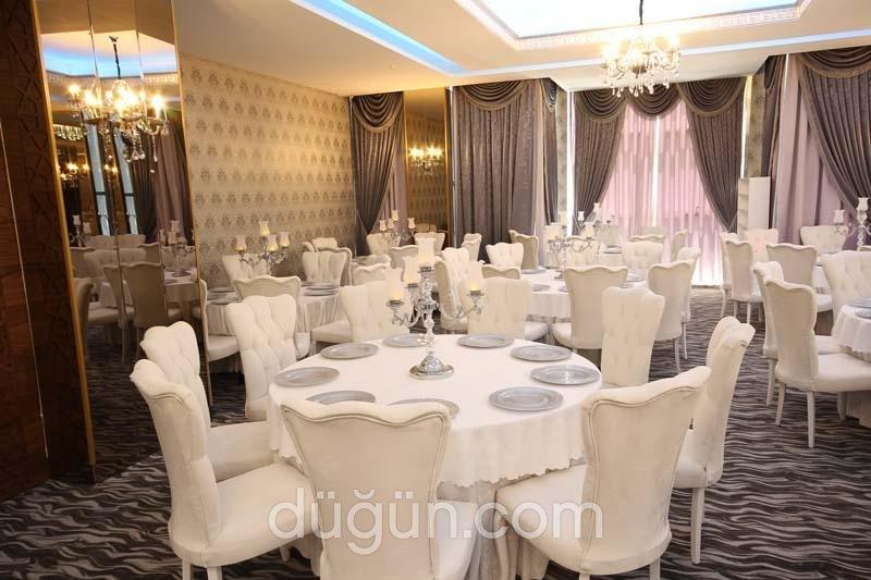 Sultan Düğün Salonları