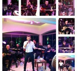 Ahenk Orkestrası
