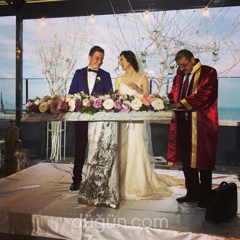 Dünya Organizasyon - Wedding Port