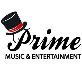 Prime Music & Entertainment